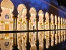 Photo: Zayed Mosque
