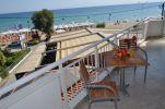 Hotel Pictures - Georgalas Sun Beach Hotel