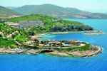 Хотел Pine Bay Holiday Resort*****