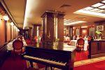 http://www.grandhotelsofia.bg/uploads/photogalimages/grand-hotel-sofia-se11%281%29.jpg