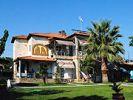 Хотели в Неа Перамос, Гърция