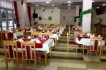 http://www.hotelarena-samokov.com/wp-content/uploads/2012/11/IMG_8891.jpg