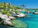 6 причини да посетите Канкун