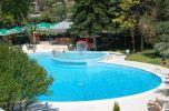 Хотел Корал - Почивка