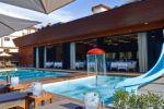 Lucky Bansko Aparthotel SPA & Relax | Aqua complex
