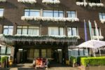 Lucky Bansko Aparthotel SPA & Relax | photo of facade